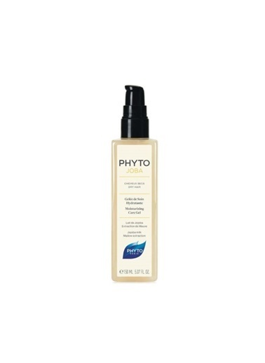 PHYTO Phyto Phytojoba Moisturizing Care Gel 150ml Renksiz